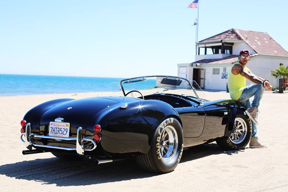 lewis-hamilton-exotic-car-1966-shelby-427-cobra